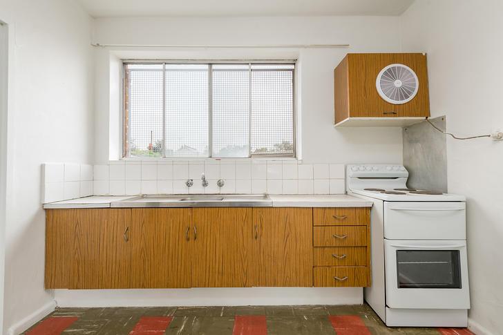 6/9 Mccracken Avenue, Northcote 3070, VIC Flat Photo