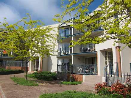 28/2 Ranken Place, Belconnen 2617, ACT Apartment Photo