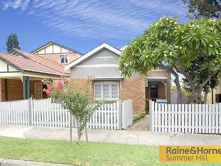 43 Mitchell Street, Croydon Park 2133, NSW House Photo