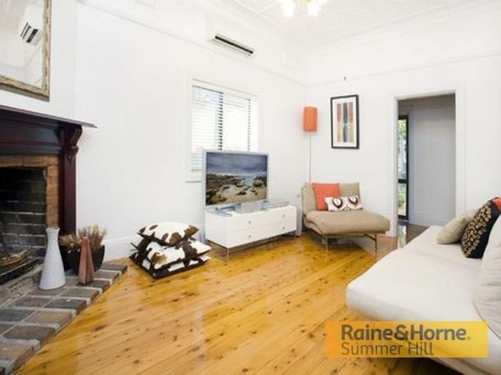 43 Mitchell Street, Croydon Park 2133, NSW House Photo