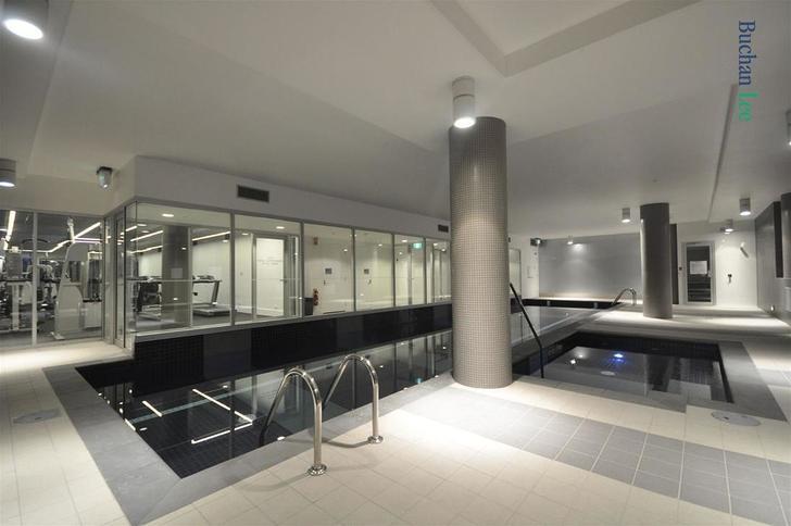 1702/47 Hindmarsh Square, Adelaide 5000, SA Apartment Photo