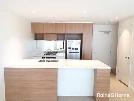 C217/5 Network Place, North Ryde 2113, NSW Apartment Photo