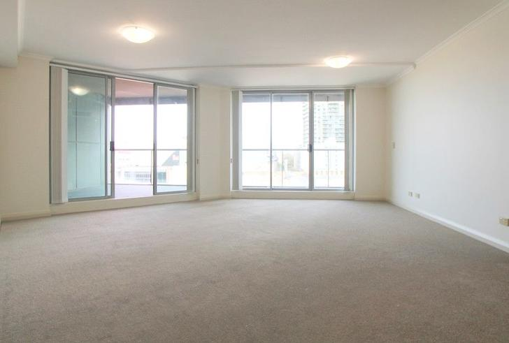 810/2A Help Street, Chatswood 2067, NSW Apartment Photo