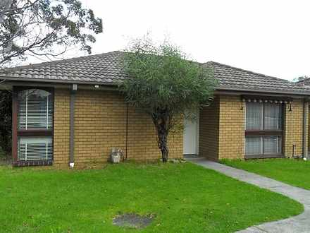 1/174 Corrigan Road, Noble Park 3174, VIC Unit Photo