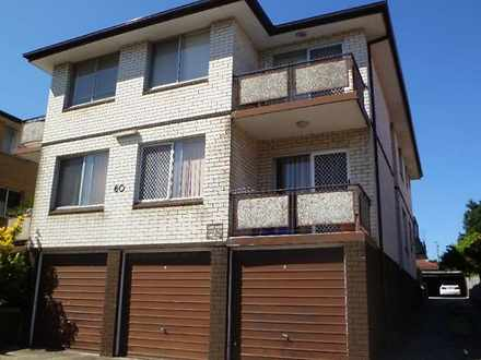 4/60 Denman Avenue, Wiley Park 2195, NSW Unit Photo