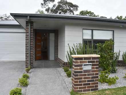 15 Sproule Crescent, Jamberoo 2533, NSW House Photo