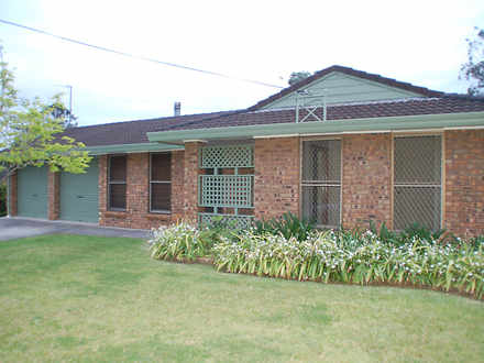 9 Wyalla Road, Jamberoo 2533, NSW House Photo