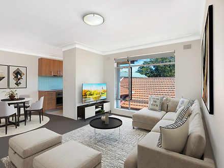 5/4 Marcia Street, Hurlstone Park 2193, NSW Apartment Photo
