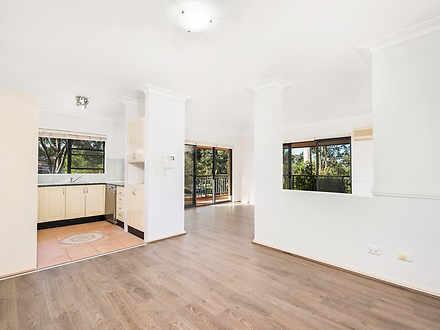 2/2-8 Hill Street, Baulkham Hills 2153, NSW Apartment Photo