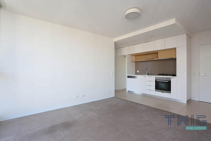 417/11 Flockhart Street, Abbotsford 3067, VIC Apartment Photo