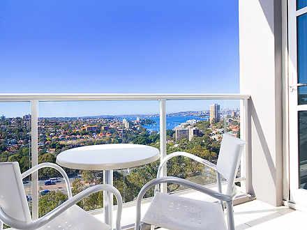 606/88 Berry Street, North Sydney 2060, NSW Apartment Photo