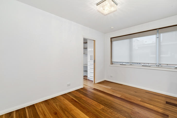 5/86 Park Street, St Kilda West 3182, VIC Apartment Photo