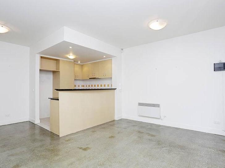 6/221 Dandenong Road, Windsor 3181, VIC Apartment Photo