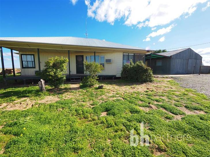 2200 Vondousa Road, Bowhill 5238, SA House Photo