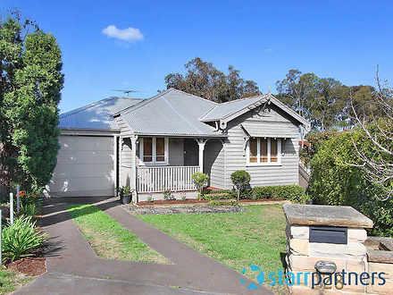 128 Braeside Road, Greystanes 2145, NSW House Photo