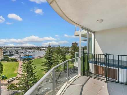 825/29 Colley Terrace, Glenelg 5045, SA Apartment Photo