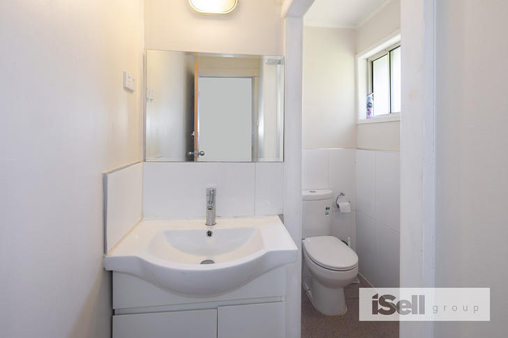 14 Finch Street, Notting Hill 3168, VIC House Photo