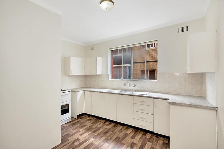 6/23 Blenheim Street, Randwick 2031, NSW Apartment Photo