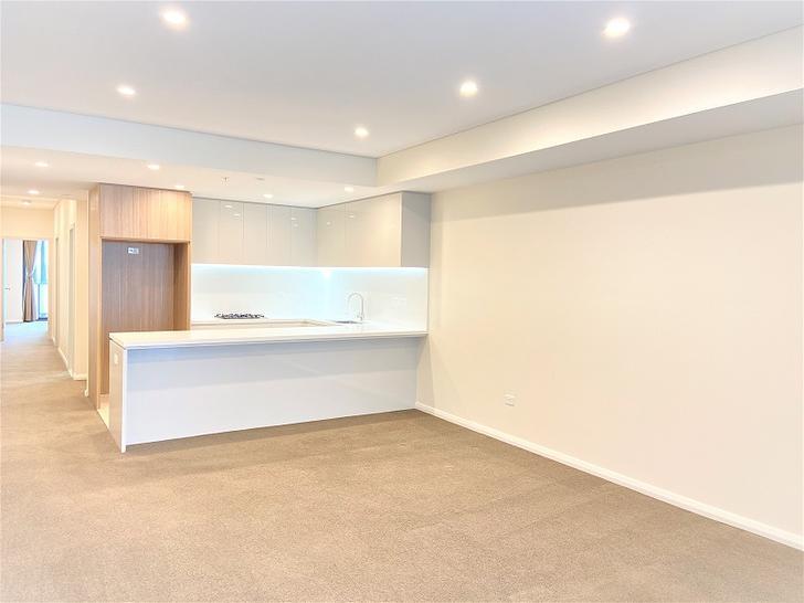 14 Woniora Road, Hurstville 2220, NSW Apartment Photo