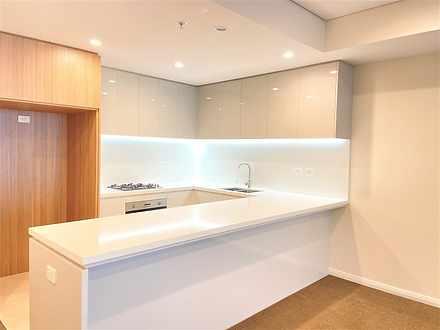 3. kitchen 1602117942 thumbnail