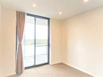 5. bedroom 2 1602117944 thumbnail