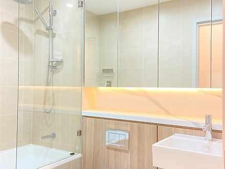 7. bathroom 2 1602117945 thumbnail