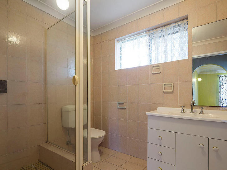 2/115 Leicester Street, Coorparoo 4151, QLD Unit Photo