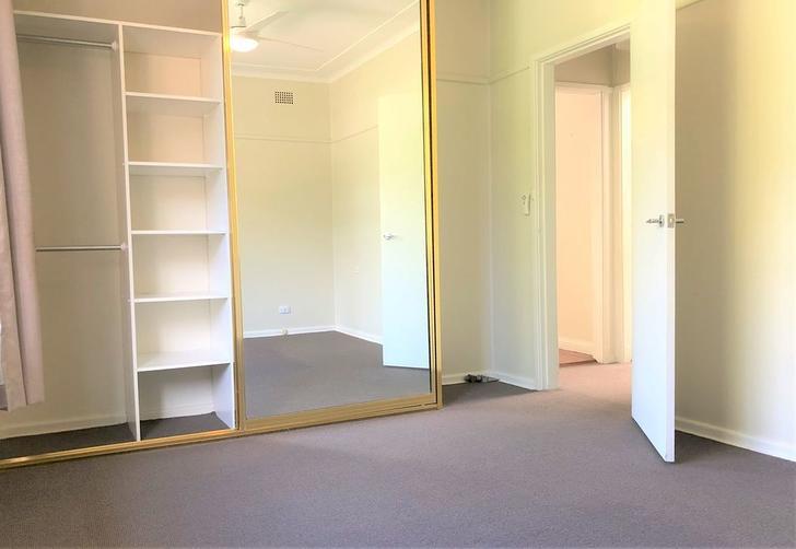 26 Scott Crescent, Roseville 2069, NSW House Photo
