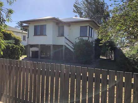 75 Hamilton Avenue, Wandal 4700, QLD House Photo