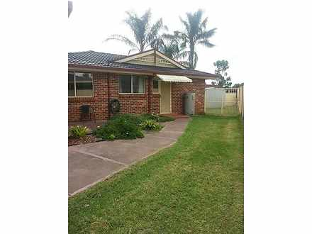 Bligh Park 2756, NSW Villa Photo