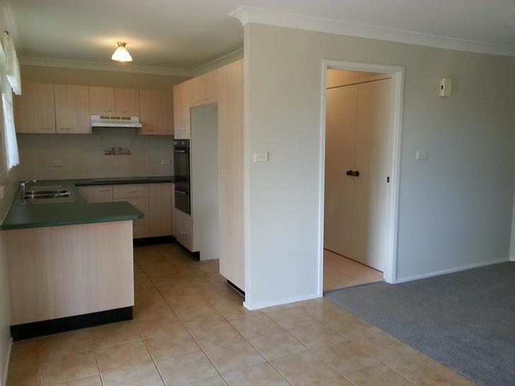 Bligh Park 2756, NSW Villa Photo