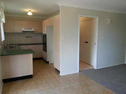 Kitchen  1602118332 thumbnail