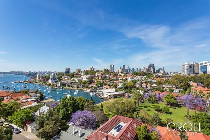 75/100 High Street, Kirribilli 2061, NSW Apartment Photo