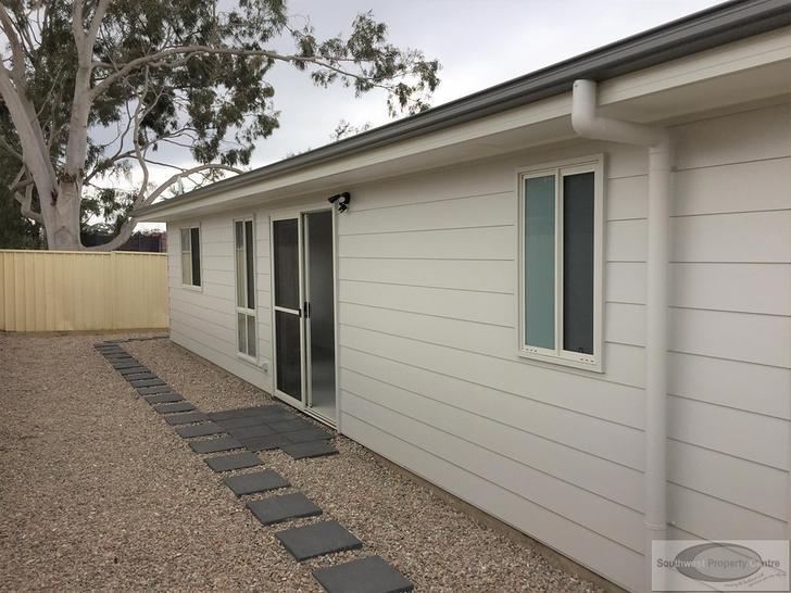 79A Potoroo Avenue, St Helens Park 2560, NSW Flat Photo