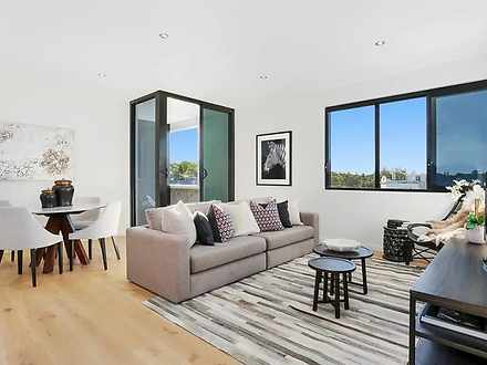 12/11 Norton Avenue, Rose Bay 2029, NSW Apartment Photo