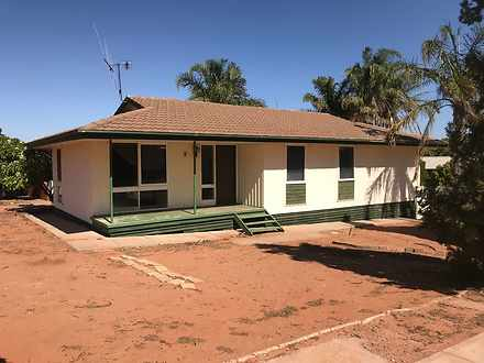 113 Hurcombe Crescent, Port Augusta West 5700, SA House Photo
