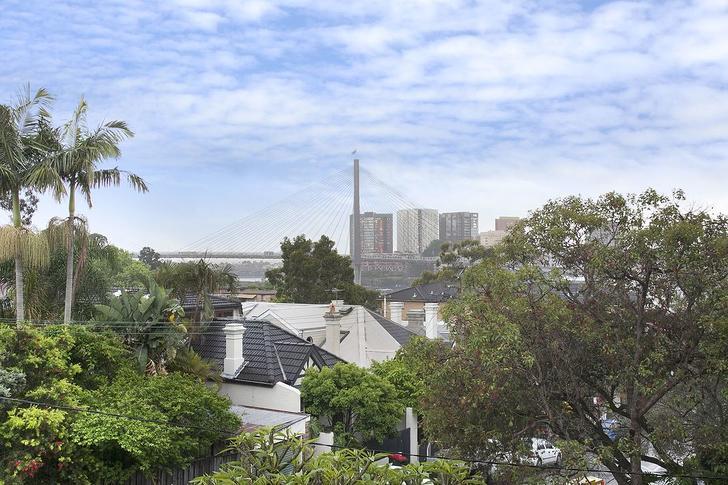 16 Forsyth Street, Glebe 2037, NSW House Photo