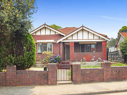 2A Junction Street, Gladesville 2111, NSW House Photo