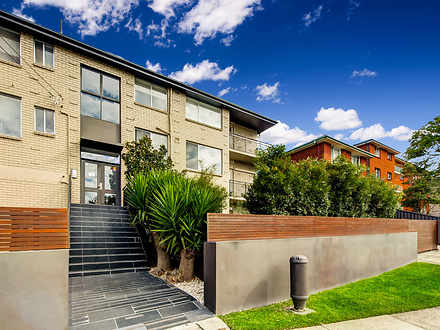1/18 Pittwater Road, Gladesville 2111, NSW Apartment Photo