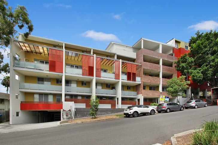 28/3-7 Cowell Street, Gladesville 2111, NSW Apartment Photo