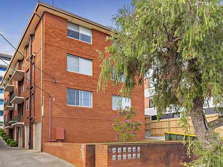 2/1 Western Crescent, Gladesville 2111, NSW Unit Photo