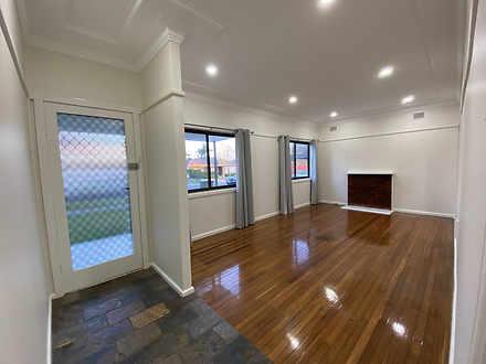 32 Rona Street, Peakhurst 2210, NSW House Photo