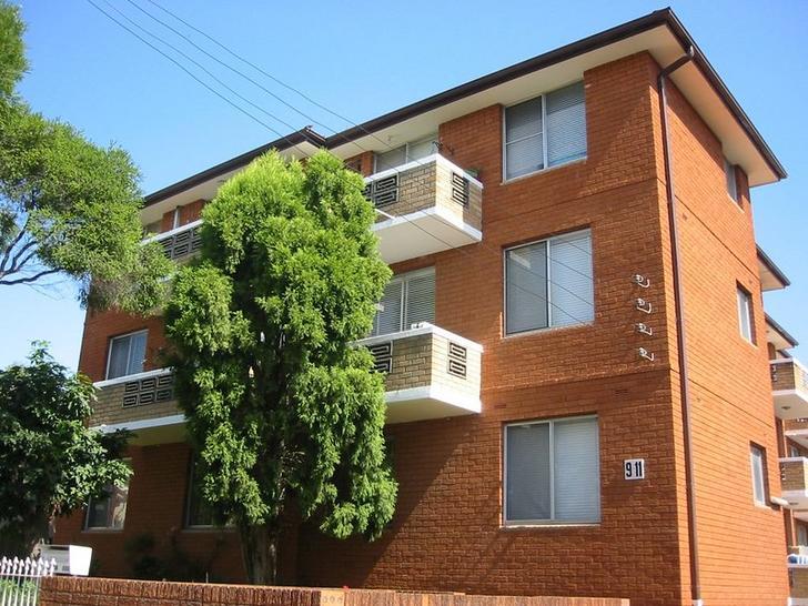 12/9-11 Dulwich Street, Dulwich Hill 2203, NSW Unit Photo