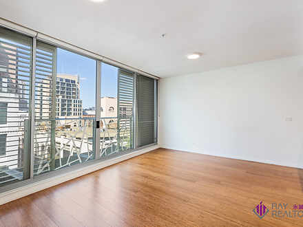 801/6 Little Hay Street, Haymarket 2000, NSW Apartment Photo