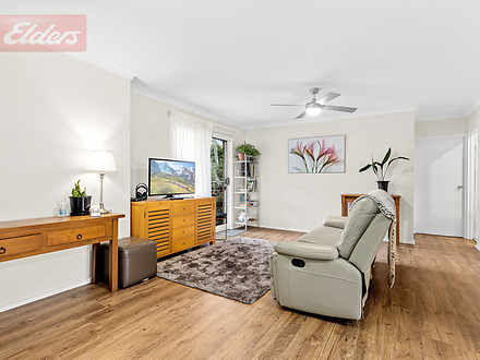 8/538 President Avenue, Sutherland 2232, NSW Apartment Photo