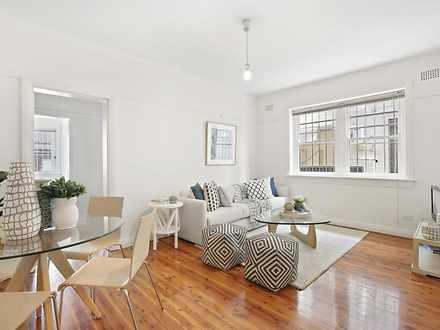 2/121 Parramatta Road, Haberfield 2045, NSW Apartment Photo