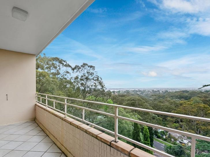 15/276 Pacific Highway, Greenwich 2065, NSW Unit Photo