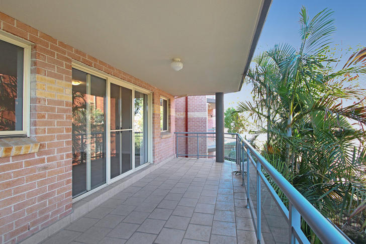 10/4-8 Stansell Street, Gladesville 2111, NSW Unit Photo