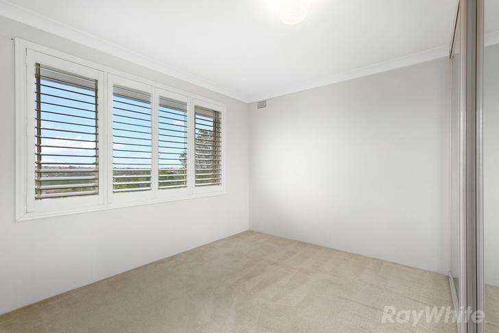 8/12 Keith Street, Dulwich Hill 2203, NSW Unit Photo