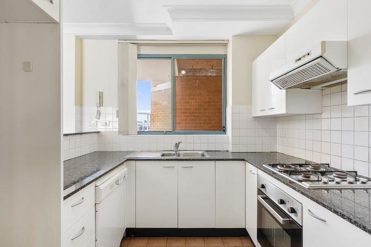 28/112-114 Boyce Road, Maroubra 2035, NSW Apartment Photo